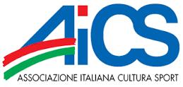 Calendario Podismo Veneto