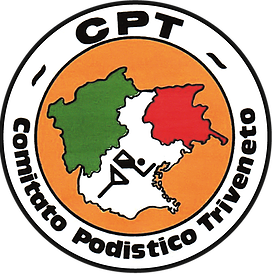CPT - Comitato Podistico Triveneto